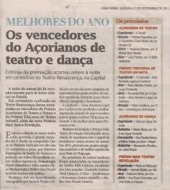 açorianos2011
