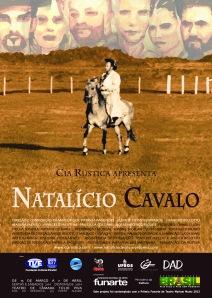 NATALICIO web