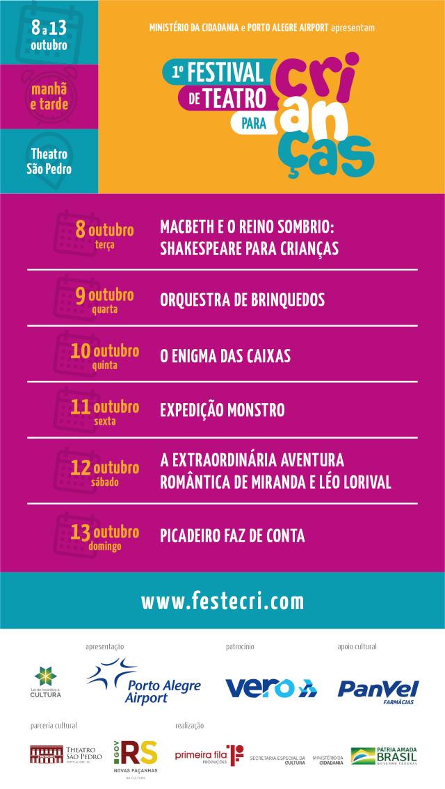 Festival de teatro para crianças - flyer digital_Prancheta 1